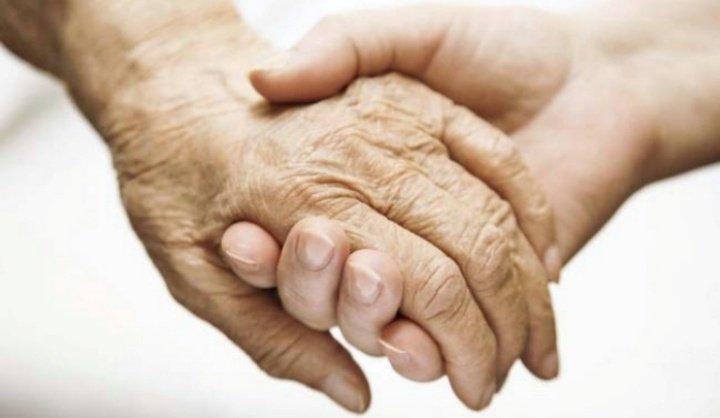 """Covid-19 Calabria: 10 anziani positivi casa di cura, Santelli """"chiude"""" Melito Porto Salvo"""