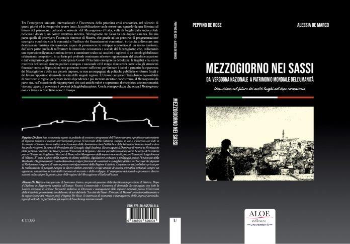 libro-Mezzogiorno-nei-Sassi