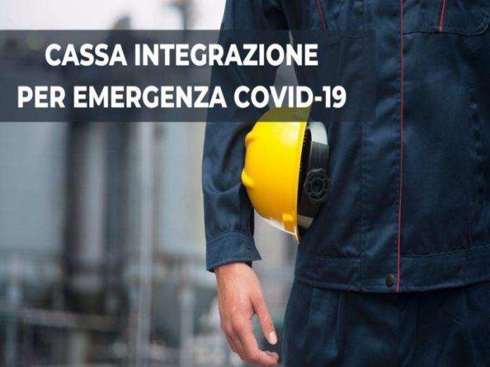 cassa-integrazione-deroga-Calabria