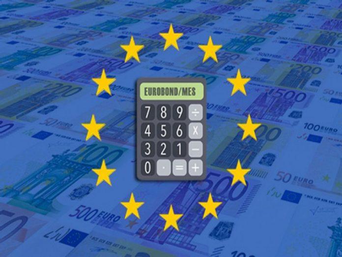 Eurobond-o-Coronabond-e-MES