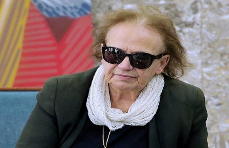 Intervento di Matilde Spadafora Lanzino sul femminicidio di Messina