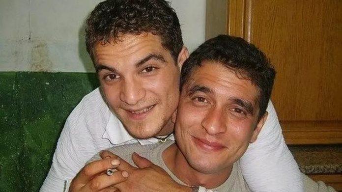 Ritrovati-i-corpi-dei-fratelli-calabresi-scomparsi-in-Sardegna