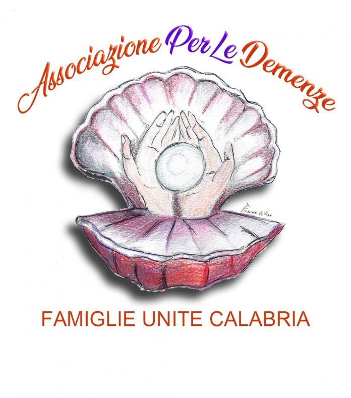 associazione PerLe Demenze Famiglie Unite Calabria