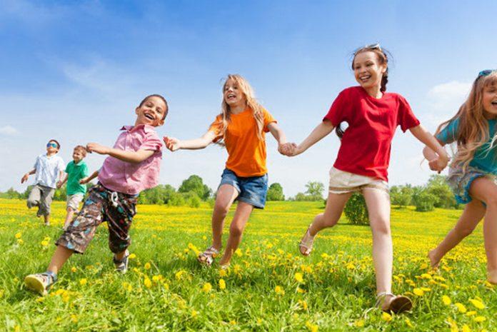 coronavirus-fase-2-priorità-bambini-adolescenti