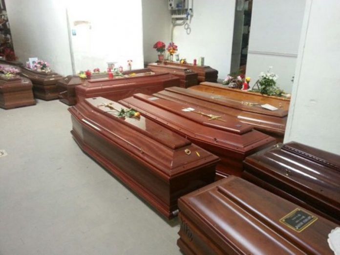 bare-in-attesa-di-sepoltura