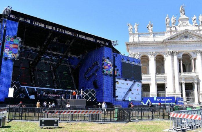 cgil-gisl-uil-concerto-1-maggio-roma