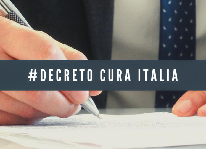 decreto-cura-italia-salva-imprese-banche