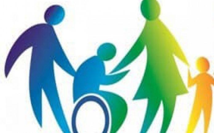 gioia-tauro-disabilità-al-tempo-del-covid