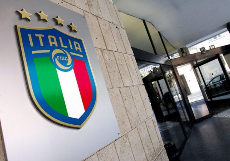 Cosenza calcio, la FIGC vuole aspettare la decisione del Tar