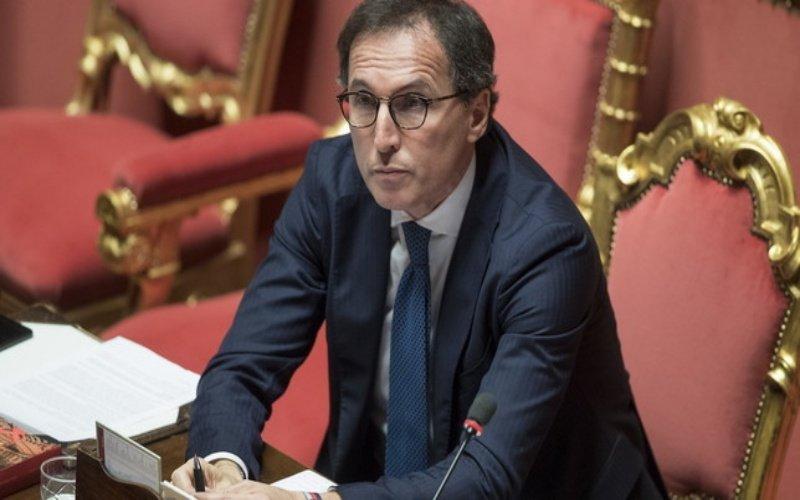 Morte Di Jole Santelli Annullata Conferenza Stato Regioni Boccia In Calabria Calabria Diretta News