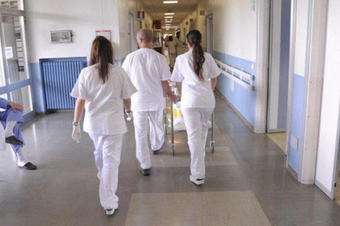 opi ordine infermieri cosentini