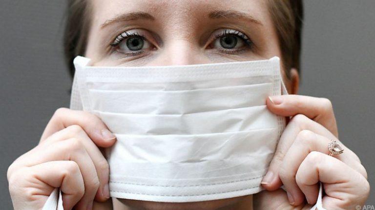 Coronavirus Calabria. Misure anticontagio prorogate fino al 13 aprile