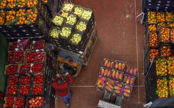 cicas-riapertura-mercati-ortofrutticoli