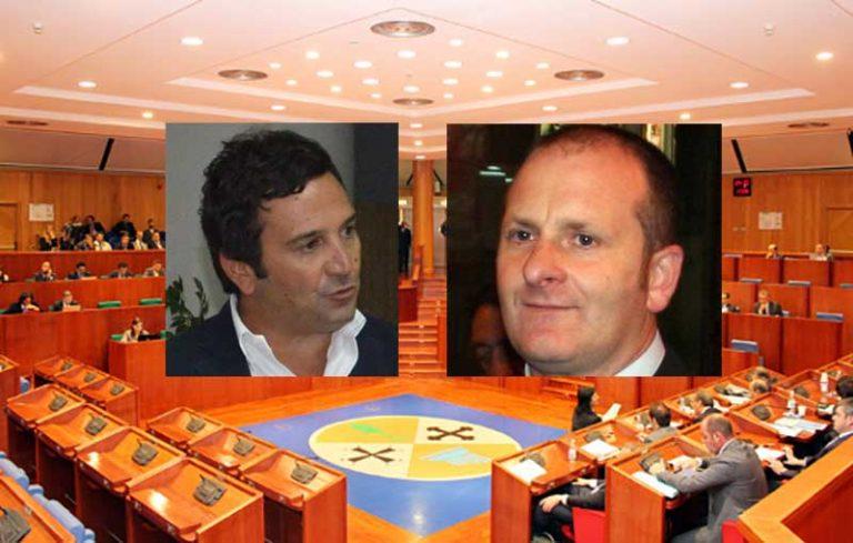 Riparti Calabria, l'assessore alle attività produttive Orsomarso replica al capogruppo Pd Bevacqua