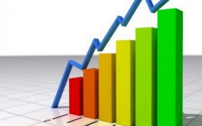 ripresa-economica-calabria-dopo-covid-19
