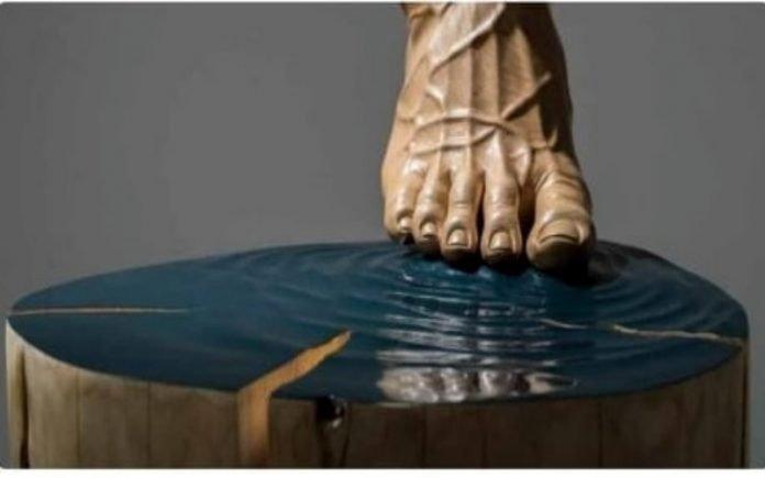 raccolta-fondi-scultore-calabrese-ospedale-catanzaro