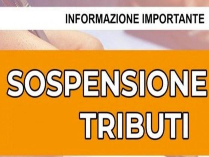 sospensione-tributi-cosenza-covid-19