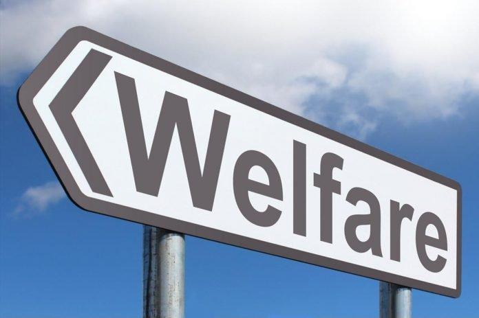 confapi-chiede-sospensione-riforma-welfare