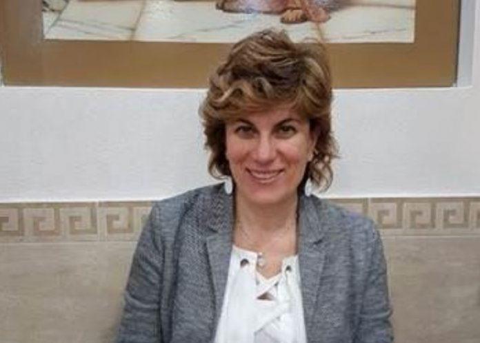 Francesca Cassano