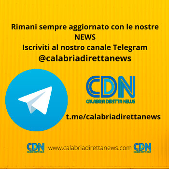 canale telegram cdn
