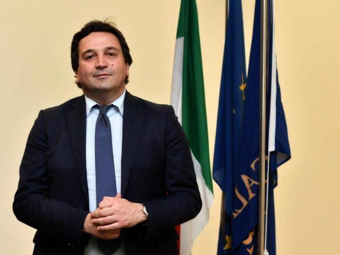 protocollo intesa regione calabria poste italiane