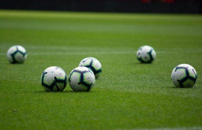 campionato di calcio italia