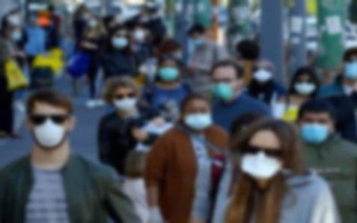 virologo endemia contagi covid-19