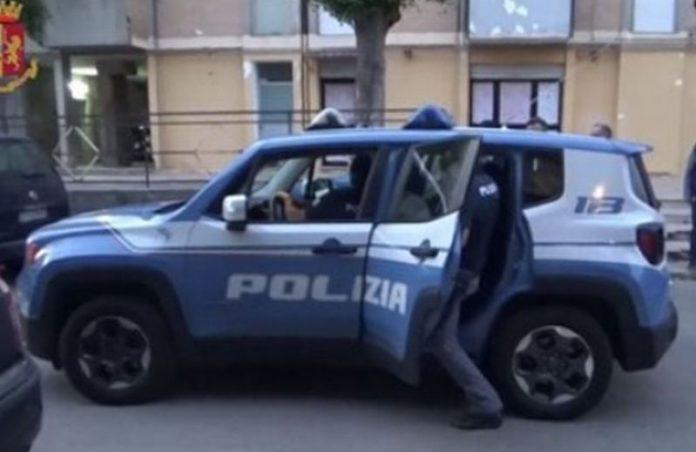 blitz contro cosche, 21 arresti a Reggio Calabria