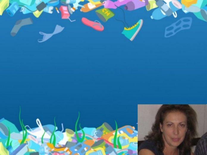 intervista vitambiente prof.ssa Daniela Pellegrino