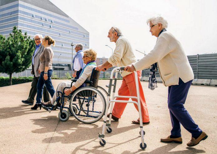 Pensione d'Invalidità: l'aumento arriva con la Consulta