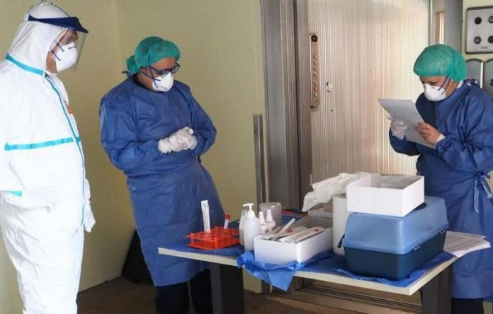 Covid-19: entro la fine di giugno potrebbe arrivare il primo farmaco al mondo capace di combattere il virus