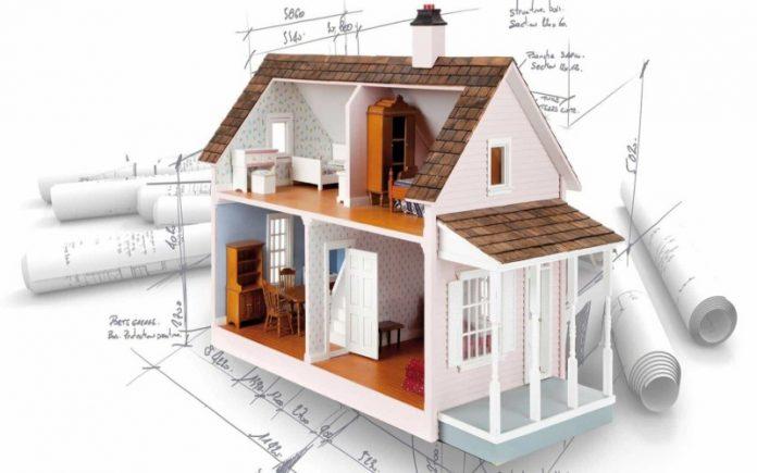 variazione piano casa calabria