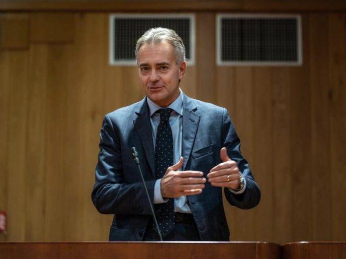 Gianluca Gallo