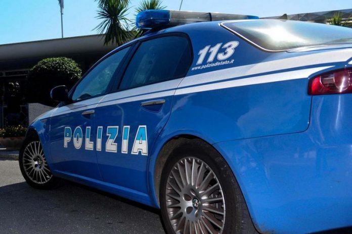 arresto 58enne stalking ex compagna