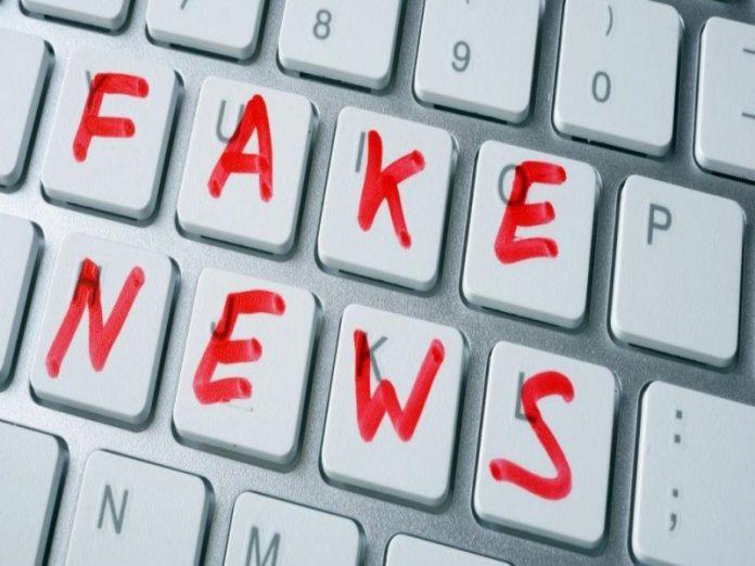Retewebitalia e Adnkronos contro le fake news
