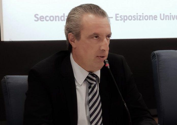 Giuseppe Citrigno