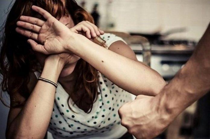 longobucco stalking e lesioni alla ex, condannato 46enne