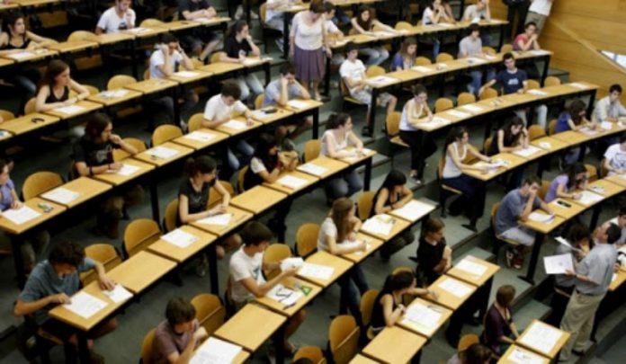 Università: niente più tasse con ISEE sotto 20mila euro
