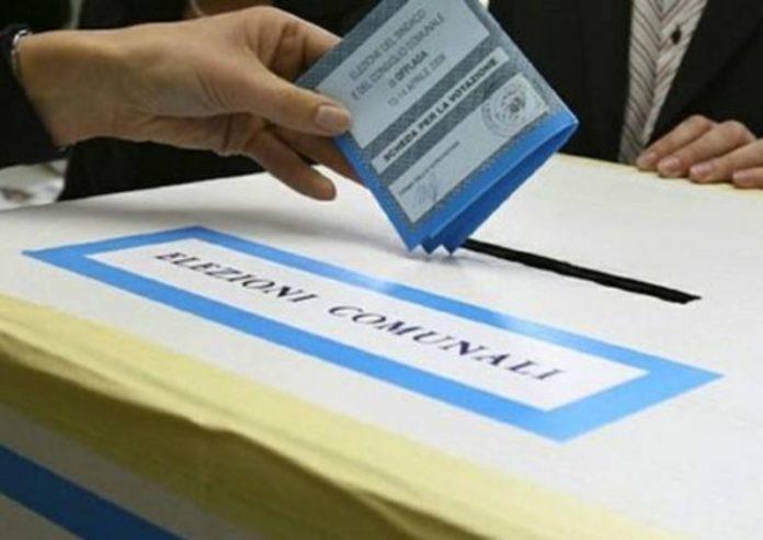 presentazione-liste-elezioni-comunali-202i-calabria