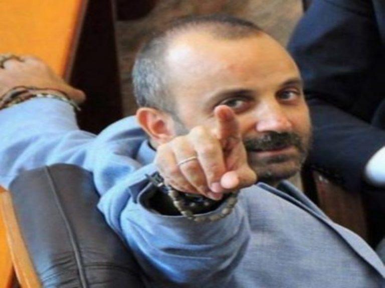 Cosenza, Del Giudice chiede al sindaco di diffidare la Figc