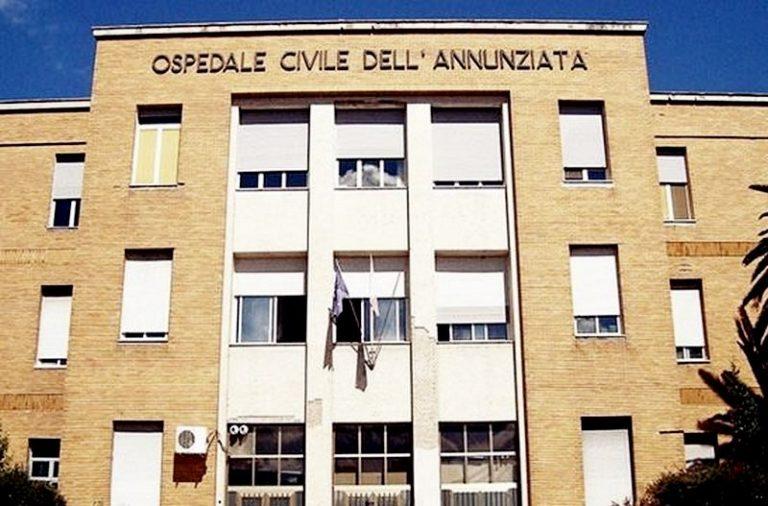L'ospedale di Cosenza ridisegna l'accoglienza. Nuovo personale e nuove attrezzature