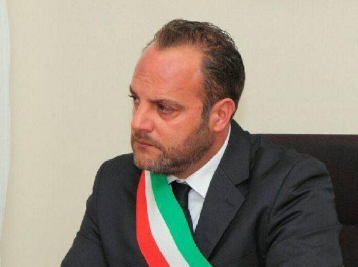 Antonio Falcone Celico
