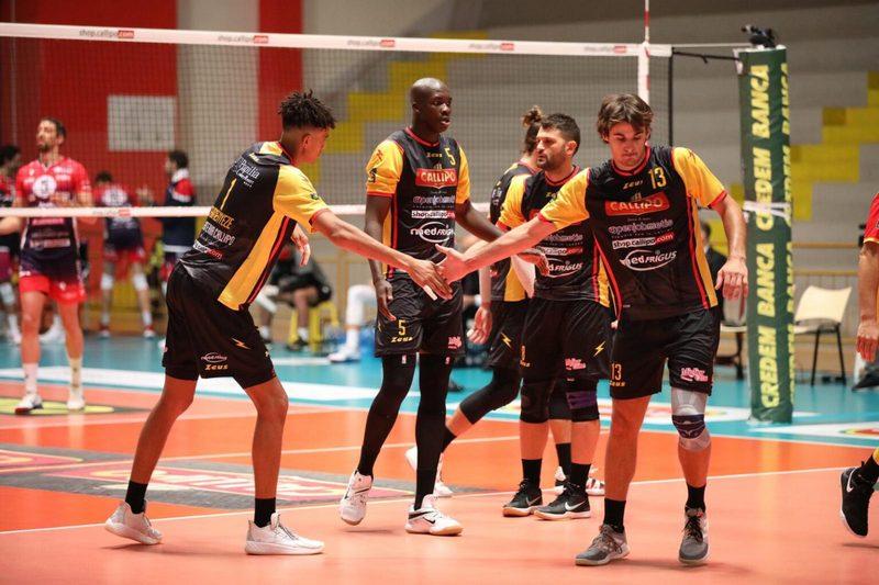 volley Vibo-Piacenza-2
