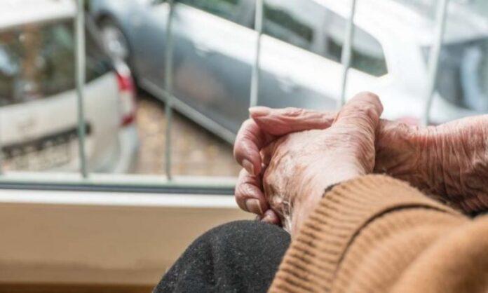 anziani positivi rsa