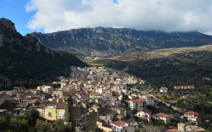 interventi per 150mila euro a Civita