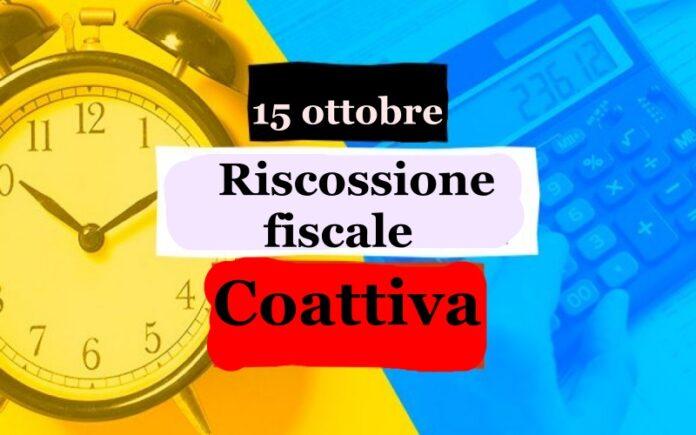 ottobre scadenze fiscali