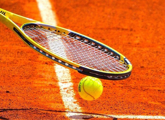 Tennis calabria