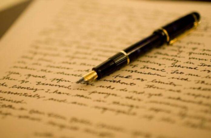 lettera aperta a Prefetto Cosenza