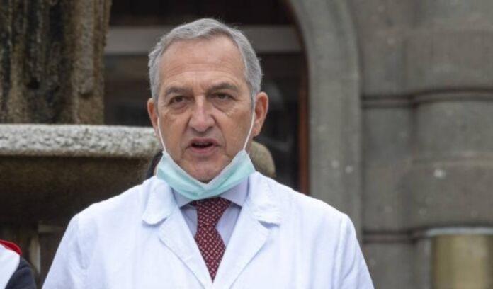 francesco-vaia-direttore-sanitario-dello-spallanzani-di-roma