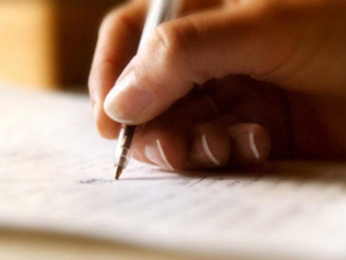 lettera genitore al sindaco di paola per riapertura scuole